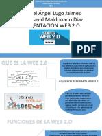 WEB 2.O