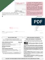 gl-inclusive-2740-111017[1]