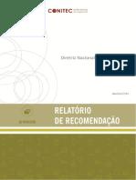 Relatorio_Diretriz-PartoNormal_CP.pdf
