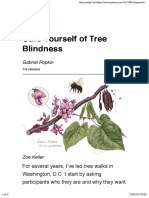 Cure Yourself of Tree Blindness.pdf