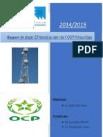 Solution Pour Réseau Telecom Et Ethernet