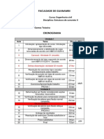 Cronograma concreto 02