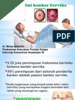 320084046-Penyuluhan-Kanker-Serviks.pptx