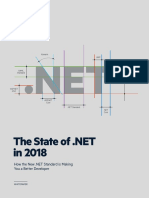 the-state-of-dotnet-in-2018.pdf