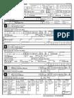 Officer Polk Crash Report