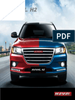 haval-h2-brochure-rev3
