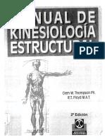 MANUAL DE KINESIOLOGIA ESTRUC COMPLETO.pdf