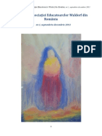 251320791-Revista-Asociației-Educatoarelor-Waldorf-din-Romania-nr-1-anul-2013.pdf