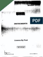 6 Instruments.pdf
