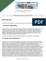 methodologie-de-mise-en-place-de-la-norme-ISO-14001 (1).pdf