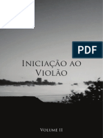 Volume II.pdf