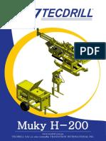 H200.pdf