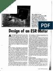 124588426-ESR-Capacitor-Meter-Project.pdf