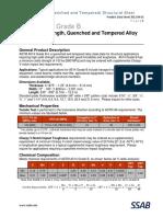 ASTM A514 Gr B data sheet 2012 04 01.pdf