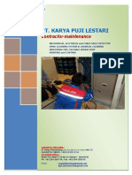 Cp Kpl-services New