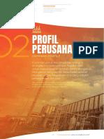 02 Profil Perusahaan