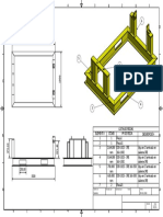 Dimensiones Base Motor C13