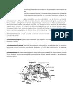 Arriostramiento.pdf