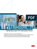 LifeAssure PFS