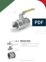 AKT Product Brochure - 2017
