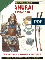Osprey-W007 Samurai 1550-1600.pdf