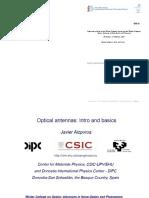 Optical Antenna.pdf