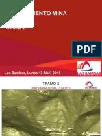 Rediseño Tramo 5.pdf