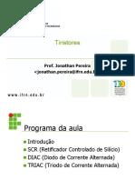 Aula_01_tiristores.pdf