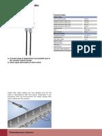 Data_sheet_083-135-202 (3)
