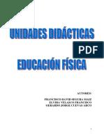 UD-balonmano.pdf