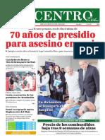 Diario c2db1b2ae8627c