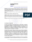Europa civilización moribunda - Claves nietzscheanas (2012).pdf