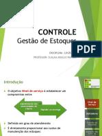 201674_225059_Logística+10+-+Gestão+de+Estoques.pptx