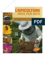 Apiculture.mois Par Mois (2)