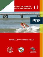 11-manual do guarda vida.pdf