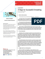 One Up On The Wall Street Pdf