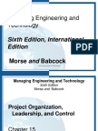 3chapter 15 project organization Managing Engineering and Technology (2).pdf