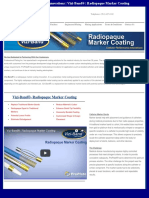 Medical Coating Innovations_NEW.pdf