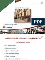 6.PCM_ Gestão de Sobressalentes