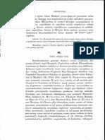 KozMagyOkmanytarak Krasso 3 Pages76-100