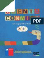 CUENTACONMIGO_NT_A_1_WEB.pdf