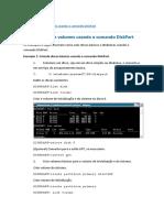 Diskpart_Criando Partição.pdf