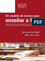 Programa Jcr Bi