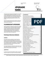 Handbook -  The Basics of Efficient Lighting 2.pdf
