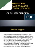 Perpetaan Slide KDH.pptx