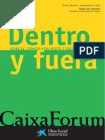 Dossier Educativo Dentro y Fuera_es_ES #757342774