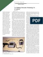 Ppm Article Web