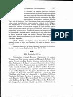 KozMagyOkmanytarak Krasso 3 Pages301-325