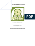ADA5_B1_DPDT