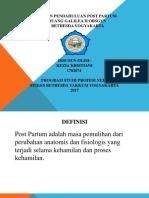 PPT SC